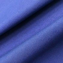 Ткань лонета Индиго ширина 280 см/ Z149, цвет синий - Altali