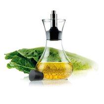 Шейкер для салатной заправки Drip-free 250 мл - Eva Solo