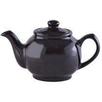 Чайник заварочный Classic Tones 450 мл коричневый - Price & Kensington