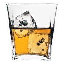 Балтик набор стаканов 41290 виски 310мл 6шт - Pasabahce