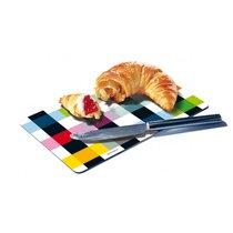 Доска разделочная для хлеба Remember, Color Caro - Remember