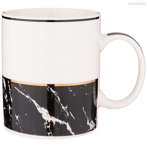 Кружка Lefard 350 мл - Jingtao Ceramic