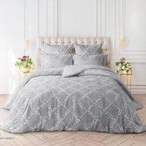 Комплект постельного белья Verossa Перкаль Lau, 1.5-спальный - Нордтекс