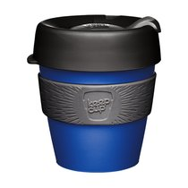 Кружка KeepCup Original S 227 мл Shore - KeepCup
