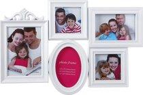 Фоторамка Семейная На 5 Сюжетов 50x34x3 см - Polite Crafts&Gifts
