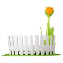 Сушилка для посуды и столовых приборов FLOWER POWER - Vigar
