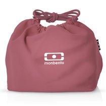 Мешочек для ланча MB Pochette blush - Monbento