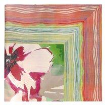 "Дорожка на стол ""Камелия"", 40х140 см, P798-1902/1, цвет зеленый - Altali"