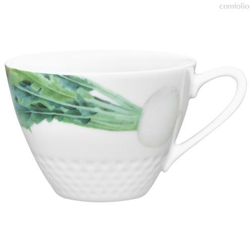 """Чашка чайная Noritake """"Овощной букет"""" """"Редька"""" 210мл - Noritake"""