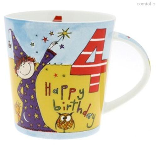 Еще яхты, картинки на кружку с днем рождения мальчику