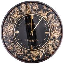 Часы Настенные Кварцевые Коллекция Тадж-Махал 45x45x4,3 см - FuZhou Chenxiang