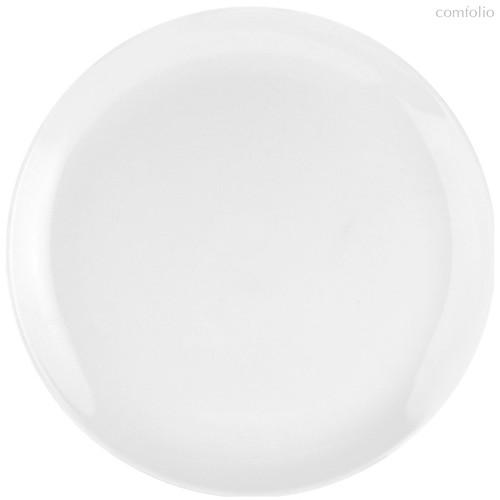 """Тарелка обеденная Portmeirion """"Выбор Портмейрион"""" 27см (белая) - Portmeirion"""