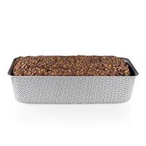 Форма для выпечки хлеба с антипригарным покрытием Slip-Let® 3 л - Eva Solo