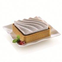 Набор для приготовления пирожных Mini Tarte Sand - Silikomart