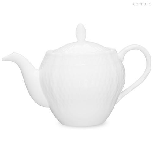 "Чайник 1,2л ""Шер Бланк"" - Noritake"