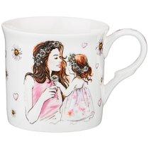 Кружка Lefard Лучший Подарок 325 мл - Shanshui Porcelain
