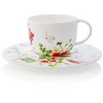 """Чашка для эспрессо 80мл """"Дикие цветы"""" - Rosenthal"""
