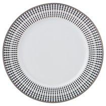 Тарелка Десертная Диаметр 19 см - Hangzhou Dexin