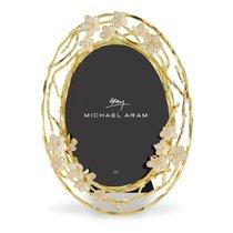 """Рамка для фото Michael Aram """"Цветущая вишня"""" 13х18см - Michael Aram"""