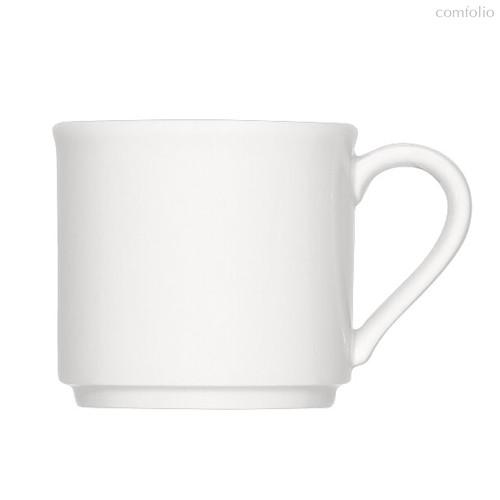 Чашка круглая штабелируемая 180 мл, Maitre - Bauscher