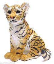 Детеныш тигра 25 см - Country Artists