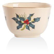 Чаша для орешков Lenox 11см - Lenox