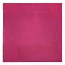 "Однотонная штора ""Гранат"", 160х270 см, P428-Z114/1, цвет бордовый - Altali"