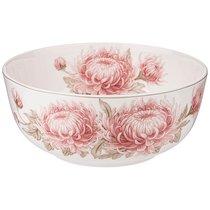 Салатник - Тарелка Суповая Lefard Астра 15,5x7 см - Shanshui Porcelain