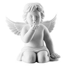 "Фигурка Rosenthal ""Ангел с воздушным поцелуем"" 14см - Rosenthal"
