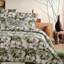 Комплект постельного белья CL-180, Семейный - Valtery