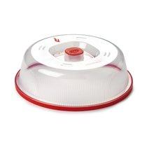 Крышка для микроволновой печи SNIPS 26см - Snips