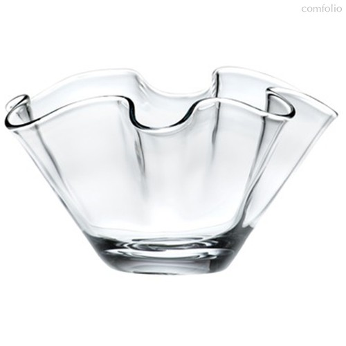 "Чаша Lenox ""Органик"" 30,5см - Lenox"