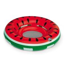 Круг надувной детский Watermelon - BigMouth