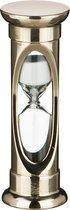 Часы Песочные Высота 9 см - Stilars