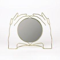 Зеркало настольное Xeria - DOIY