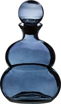 Бутылка Флореро Высота 34 см Без Упаковки - Vidrios San Miguel