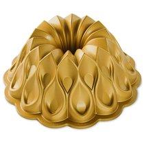 Форма для выпечки Корона, объем 2,3 л (литой алюминий) - Nordic Ware