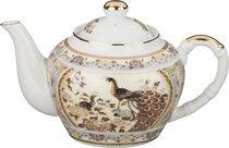Заварочный чайник 680 мл - Hangzhou Jinding