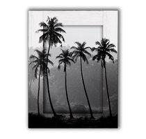 Пальмы 35х45 см, 35x45 см - Dom Korleone