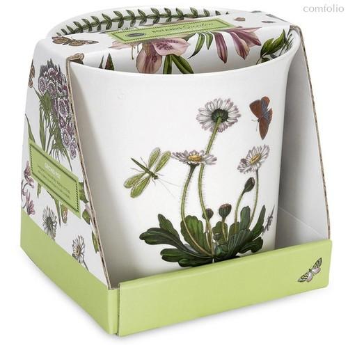 """Цветочный горшок для орхидей Portmeirion """"Ботанический сад"""" 15см - Portmeirion"""
