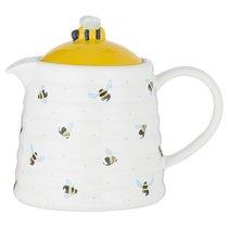 Чайник Sweet Bee 850 мл - Price & Kensington