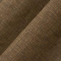 Ткань лонета Руанда ширина 280 см/ Z409, цвет коричневый - Altali