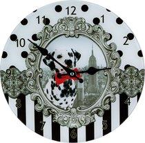 Часы Настенные Диаметр 30 см - Guangzhou Weihong