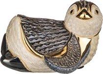 Статуэтка Декоративная Пингвин 8*7 см Высота=5 см - Ancers S.A.