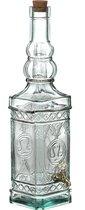 Бутыль Мигелете 3500 мл Высота 47 см - Vidrios San Miguel