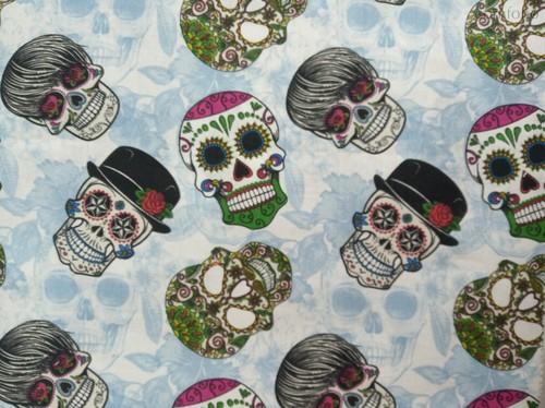 Ткань лонета Мехико ширина 280 см/ 3089, цвет бежевый - Altali