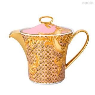 """Чайник 1,3л """"Византийские мечты"""" - Rosenthal"""