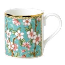 Кружка Цветение вишни 280мл - Roy Kirkham