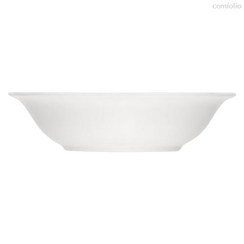 Салатник круглый 21 см, 950 мл, Mozart - Bauscher