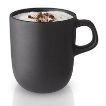 Чашка Nordic Kitchen 400 мл - Eva Solo